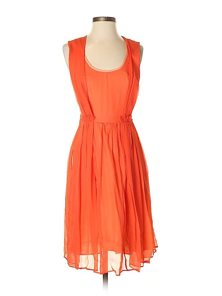 Carven Women Casual Dress Size 36 (FR)