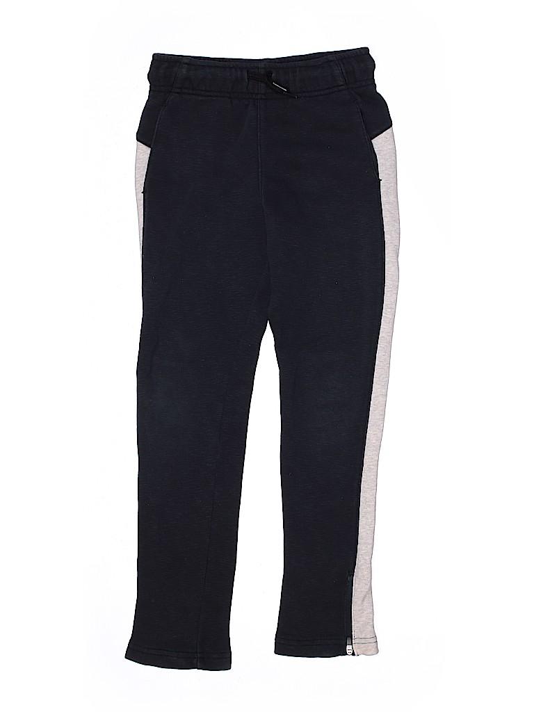 OshKosh B'gosh Boys Sweatpants Size 7