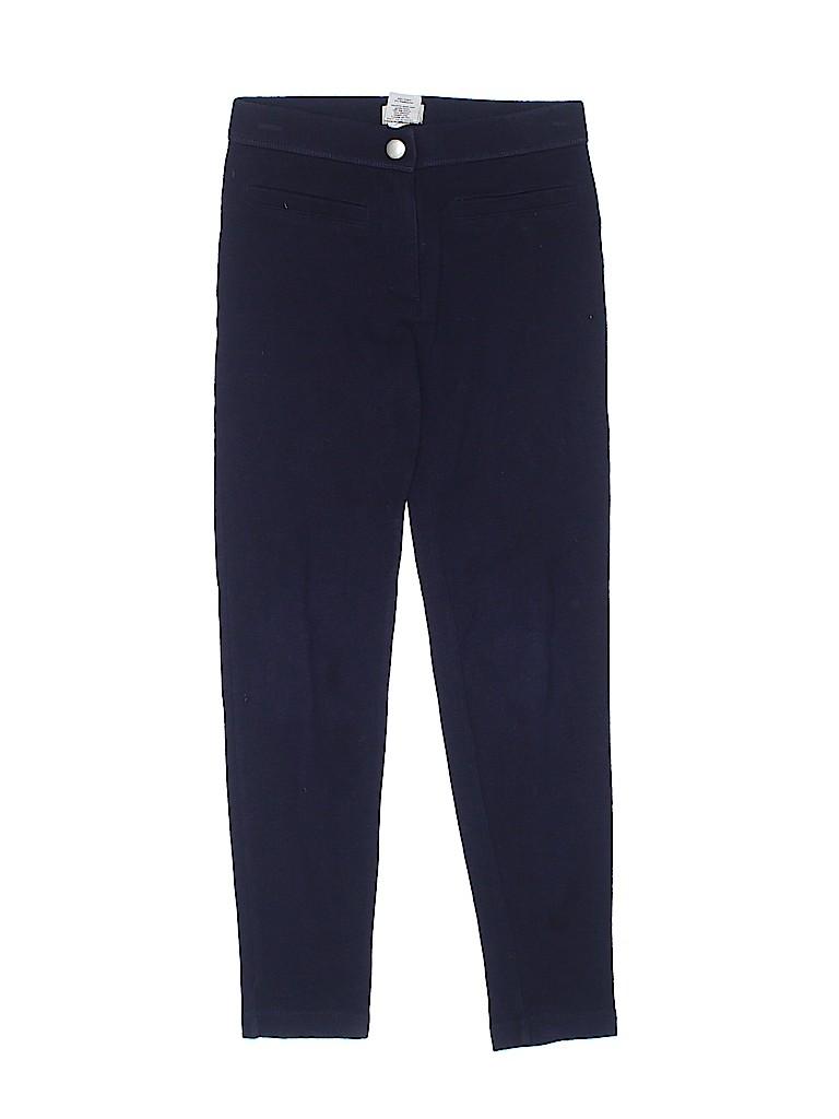 Crewcuts Girls Casual Pants Size 8