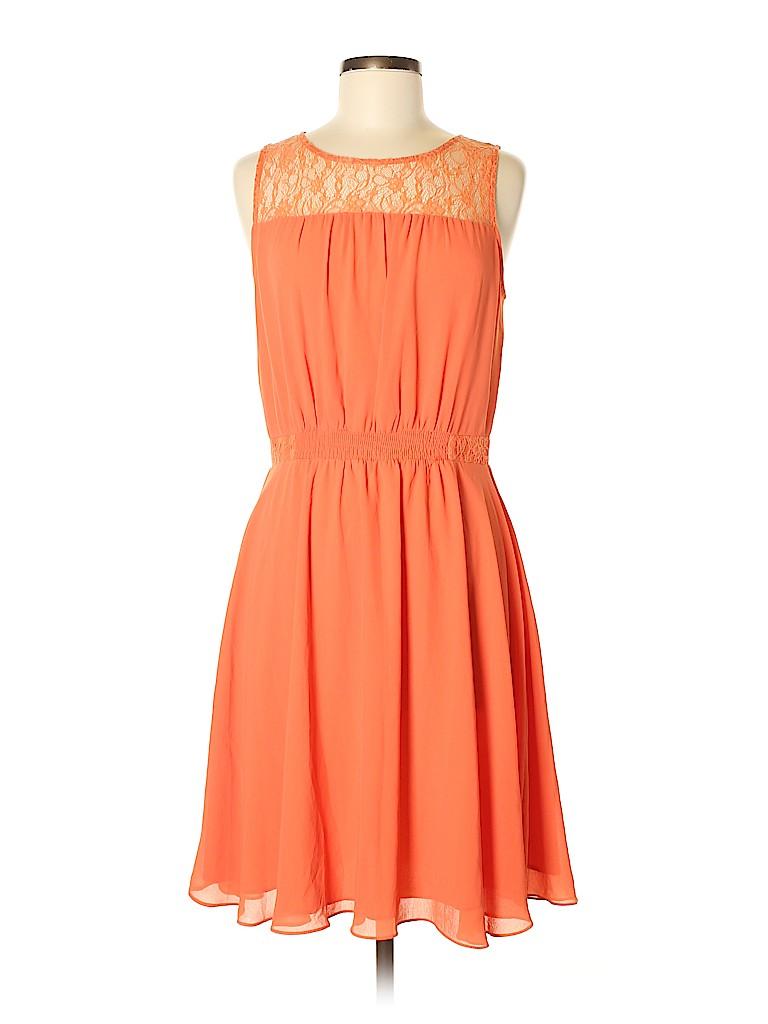 Sunday in Brooklyn Women Casual Dress Size M