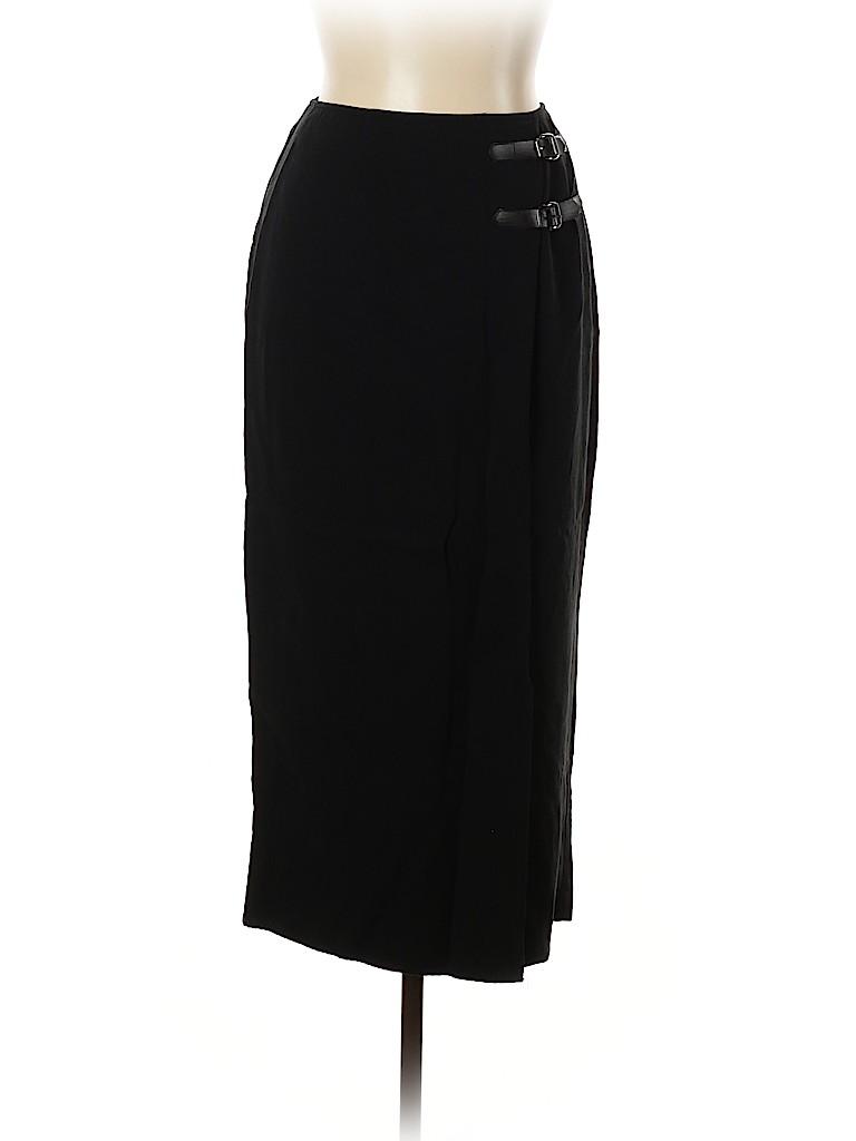 Karen Kane Women Casual Skirt Size 10