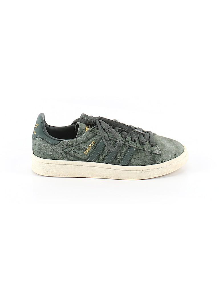 Adidas Women Sneakers Size 4 1/2
