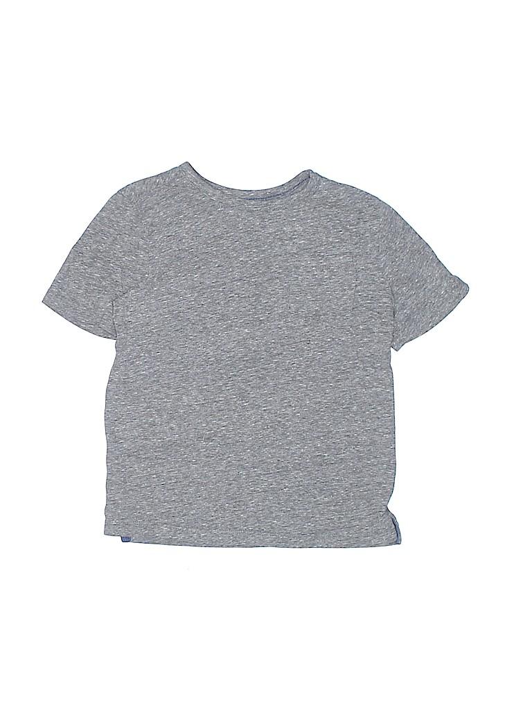 Old Navy Boys Short Sleeve T-Shirt Size 4T