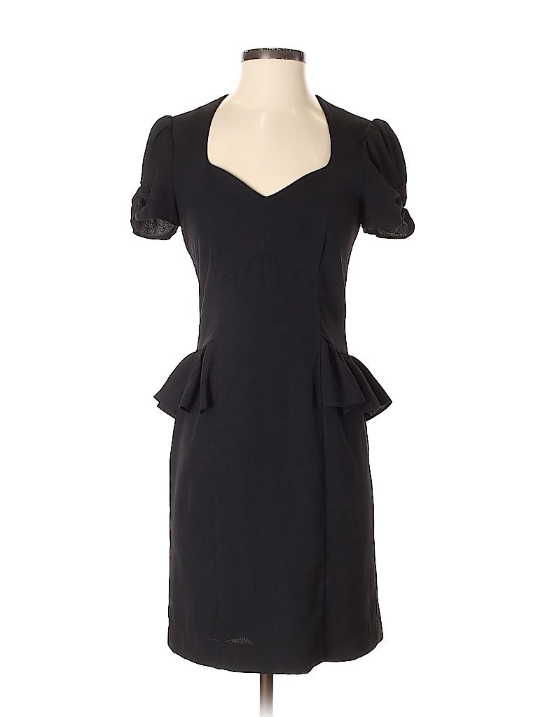 Mcginn Women Cocktail Dress Size 4