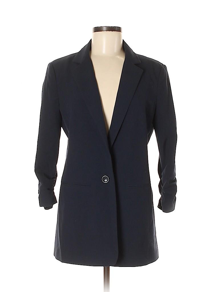 MICHAEL Michael Kors Women Blazer Size 8