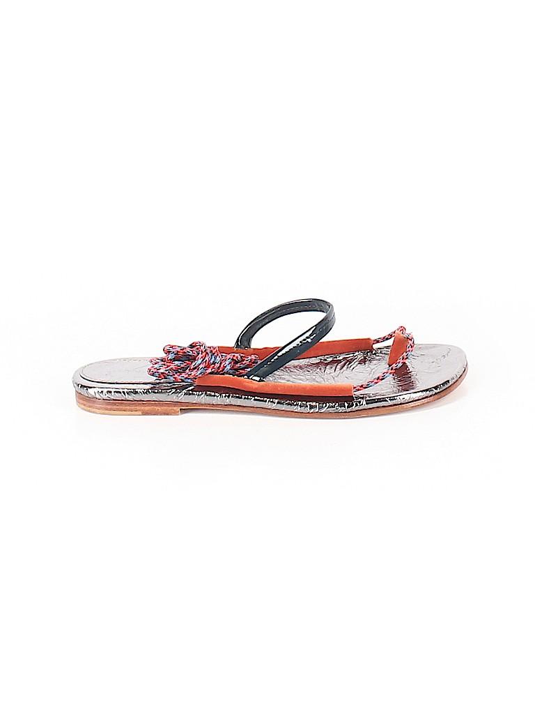 Rachel Comey Women Sandals Size 8