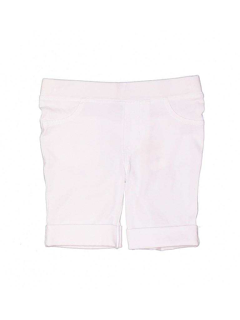 Epic Threads Girls Shorts Size 3T