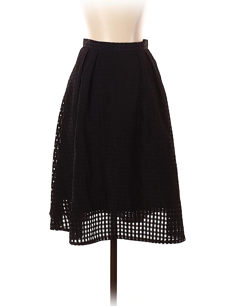 Gianni Bini Women Casual Skirt Size 4