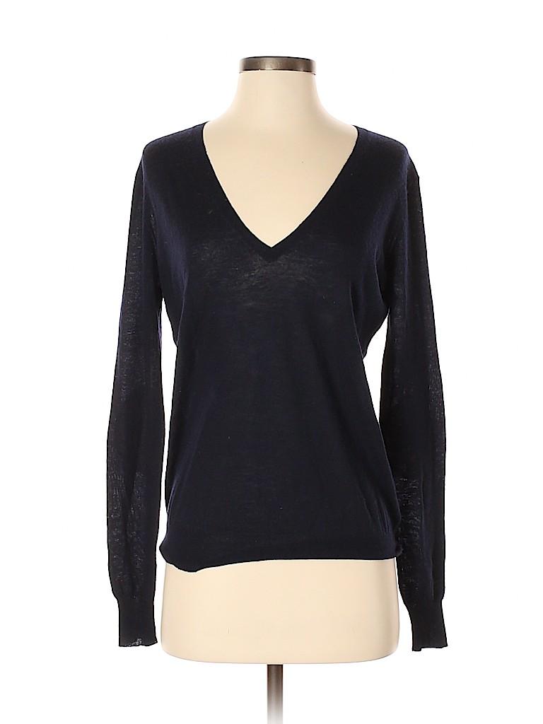 Joseph Women Pullover Sweater Size S