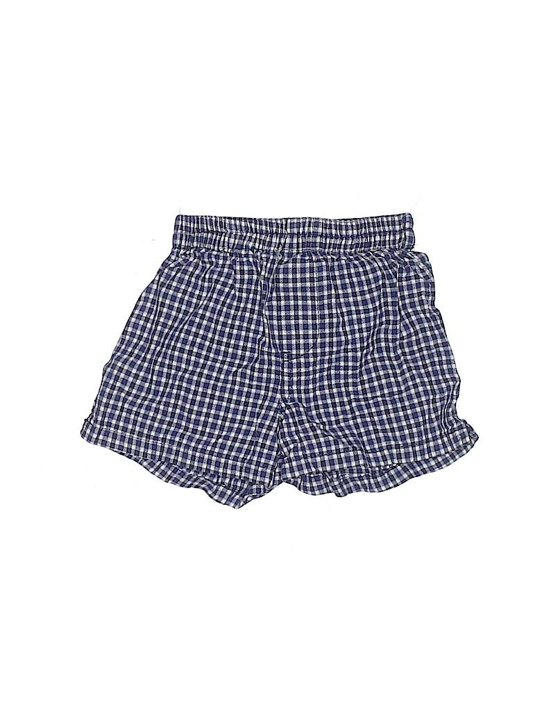 Baby Gap Girls Shorts Size S (Kids)