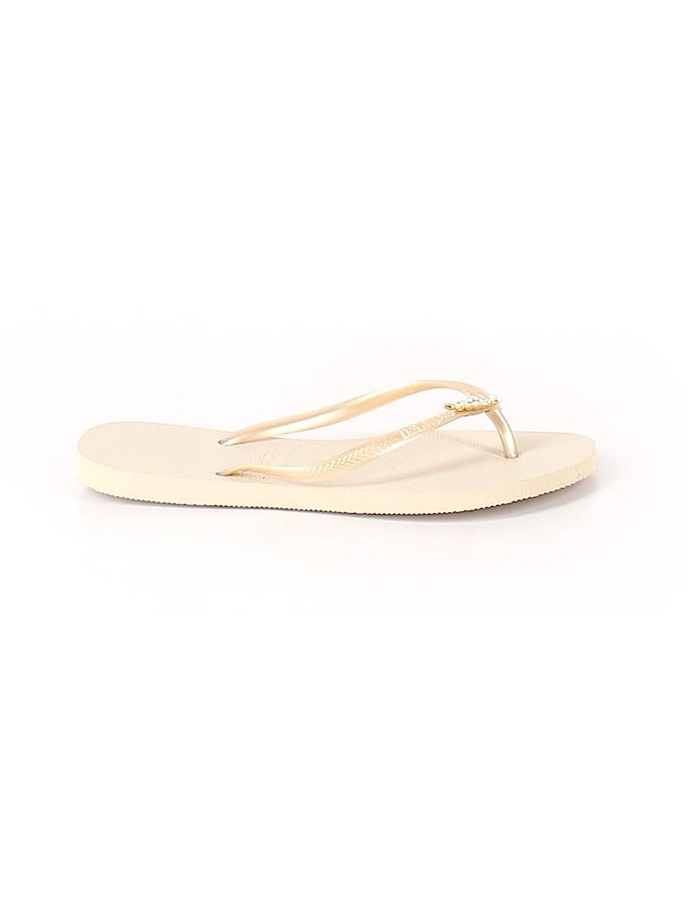 Havaianas Women Sandals Size 41 (EU)