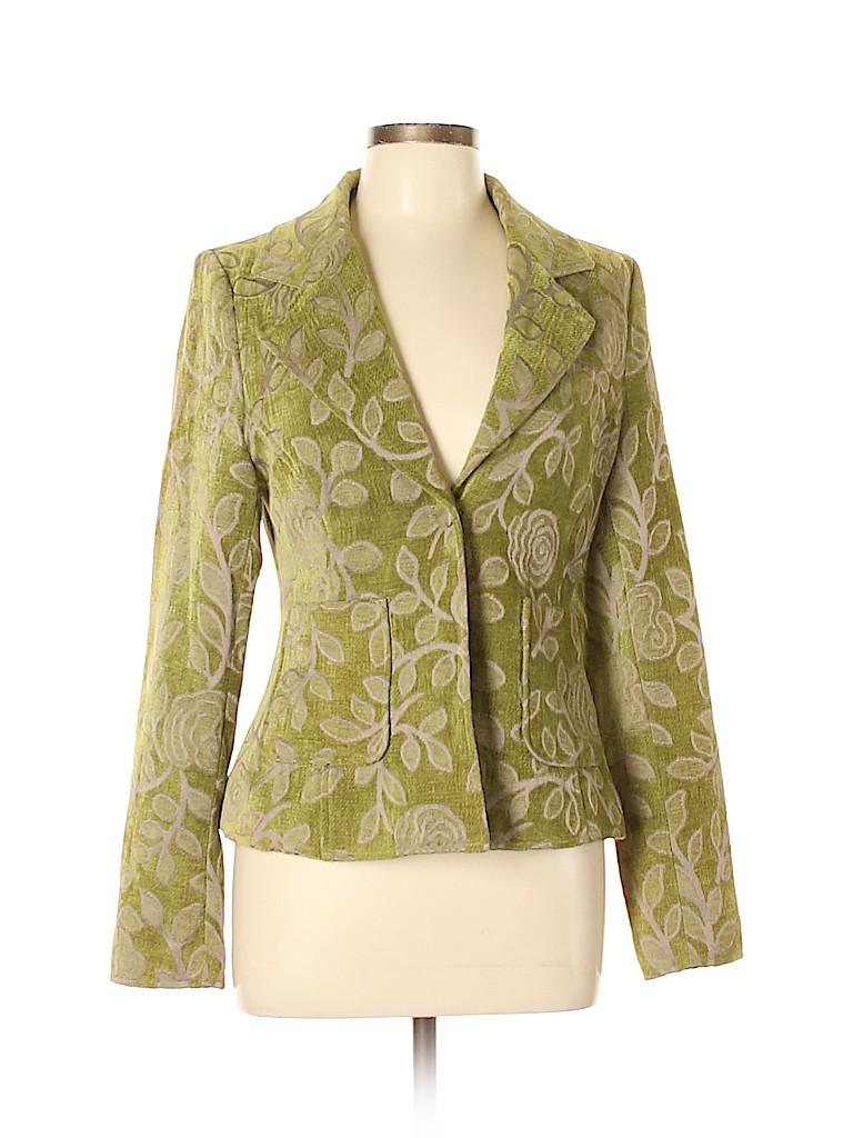 Taunt Women Jacket Size L