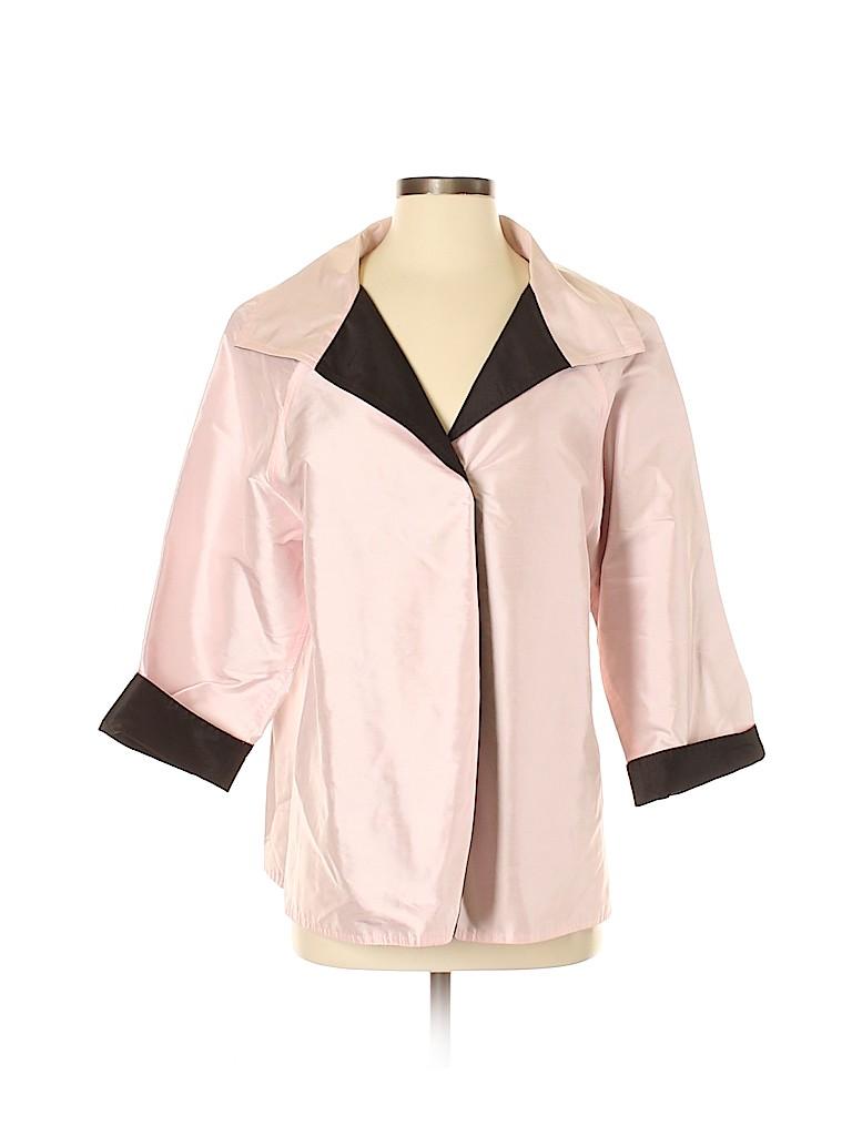 Carlisle Women Jacket Size 4