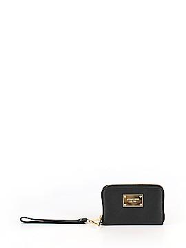 82dfdf01df31 Michael Michael Kors Handbags Women's Clothing On Sale Up To 90% Off ...