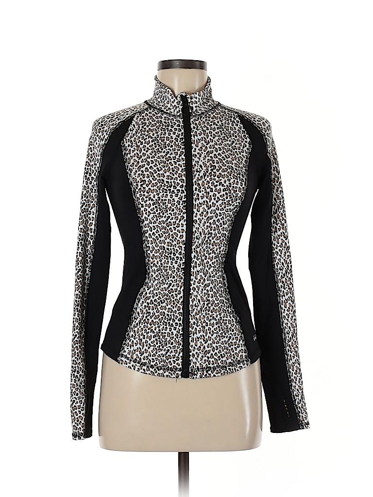 Juicy Couture Women Jacket Size XS