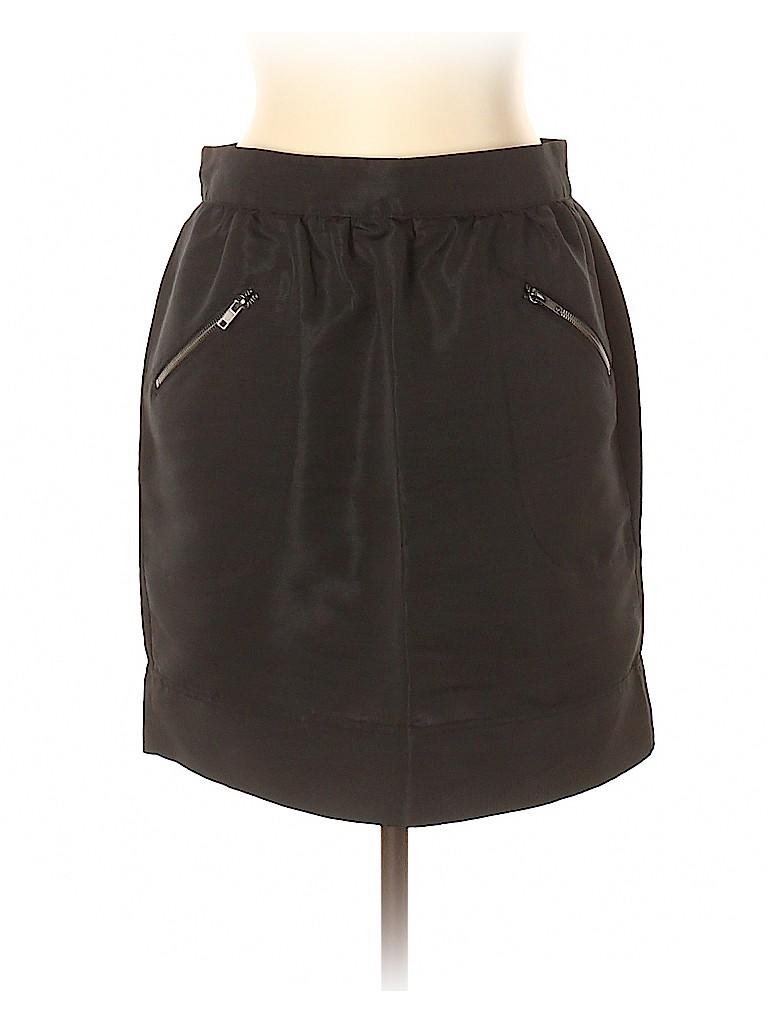 Walter Women Casual Skirt Size 12