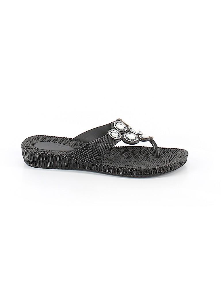 Unbranded Women Sandals Size 10