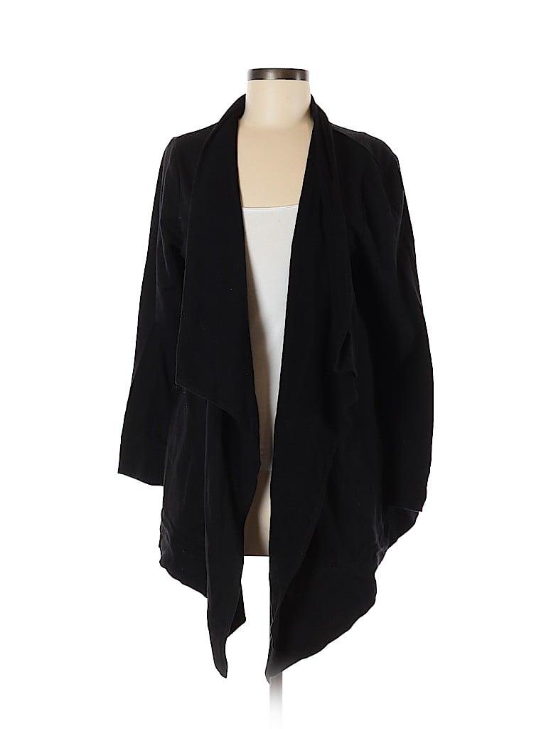 D&Co. Women Cardigan Size M