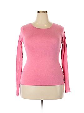 6c71c037b Juniors T-Shirts On Sale Up To 90% Off Retail | thredUP