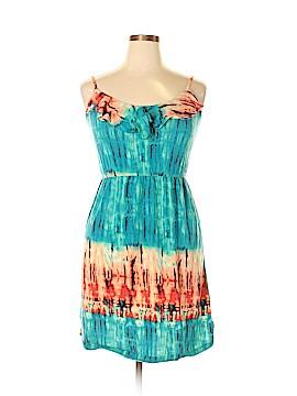 9d9956213f996 Bobbie Brooks Women S Clothing On Up To 90 Off Retail Thredup. Women Plus  Dresses Bobbie Brooks Size 1x