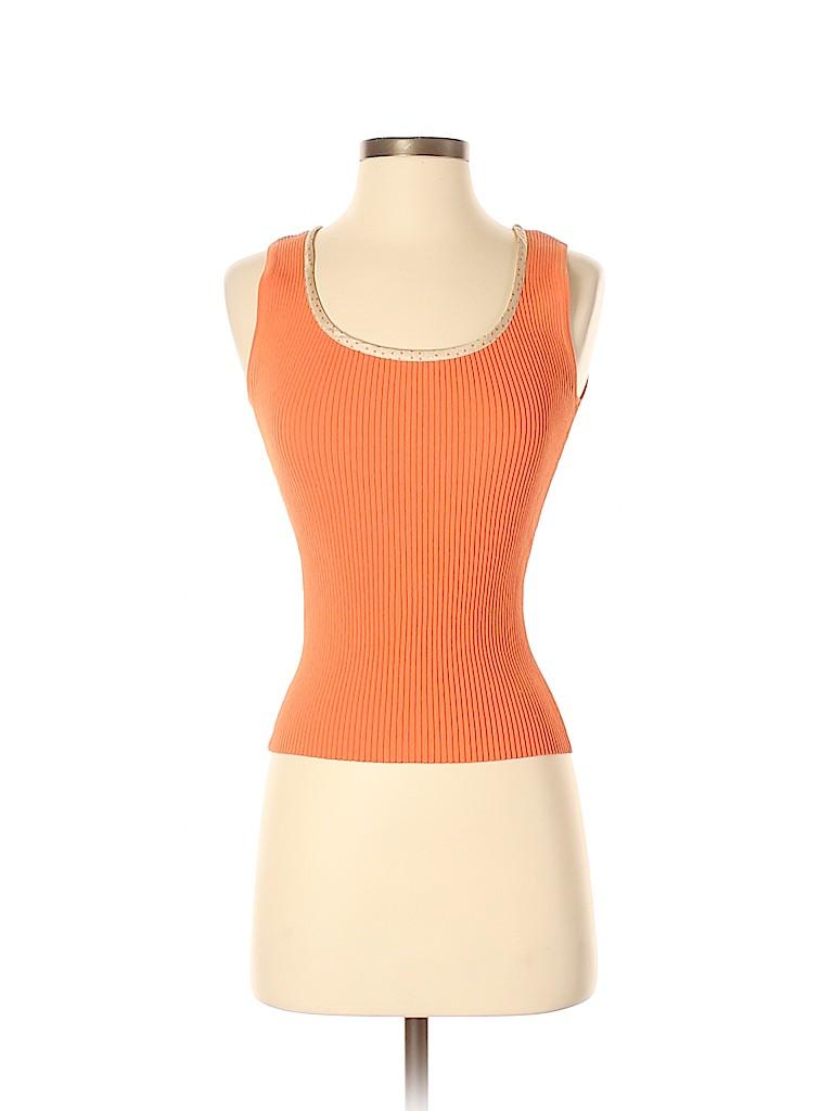 Carlisle Women Pullover Sweater Size XS