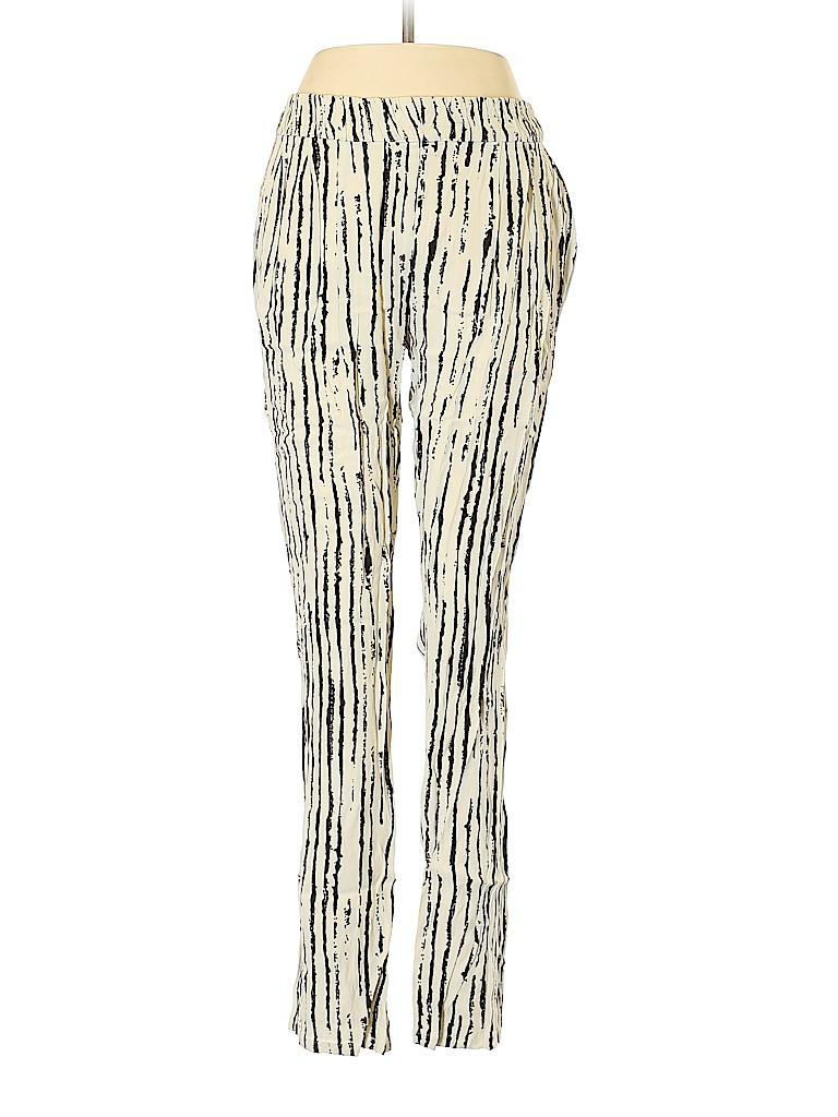 Gianni Bini Women Casual Pants Size M