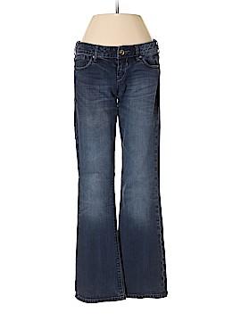 5d908e7c841c41 Women s Jeans  New   Used On Sale Up to 90% Off