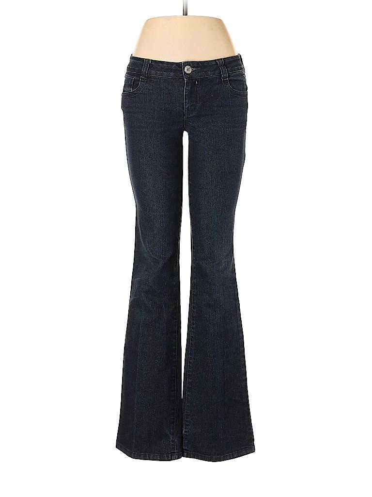 Grane Women Jeans Size 7