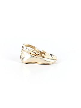 46d3cc99921cc Used Girls' Shoes | thredUP