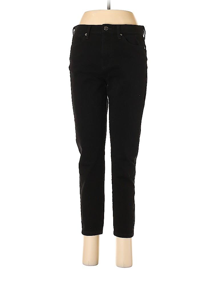 Banana Republic Women Jeans 29 Waist