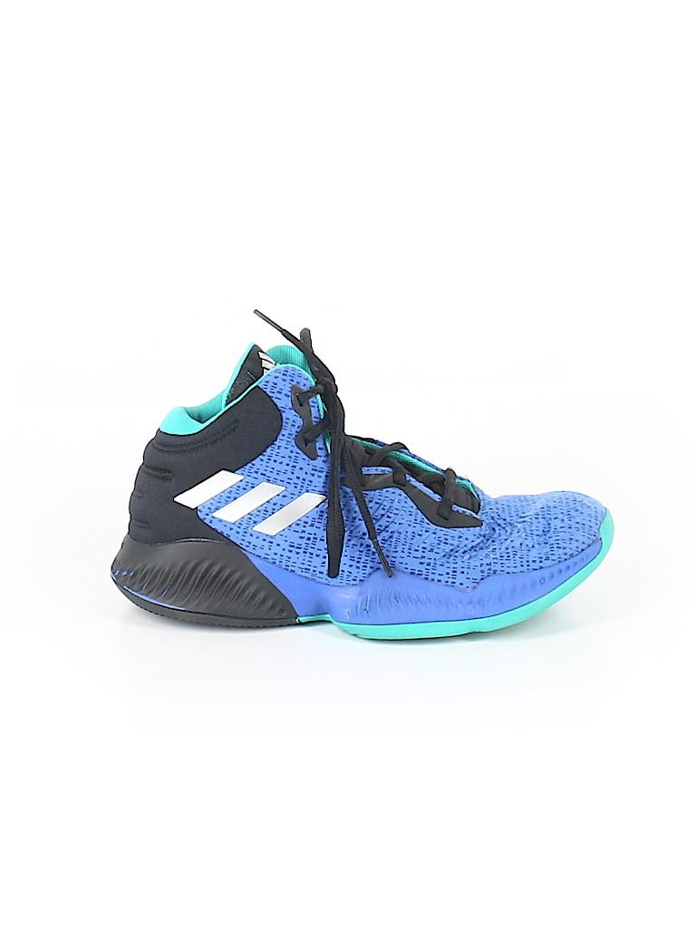 Adidas Women Sneakers Size 6
