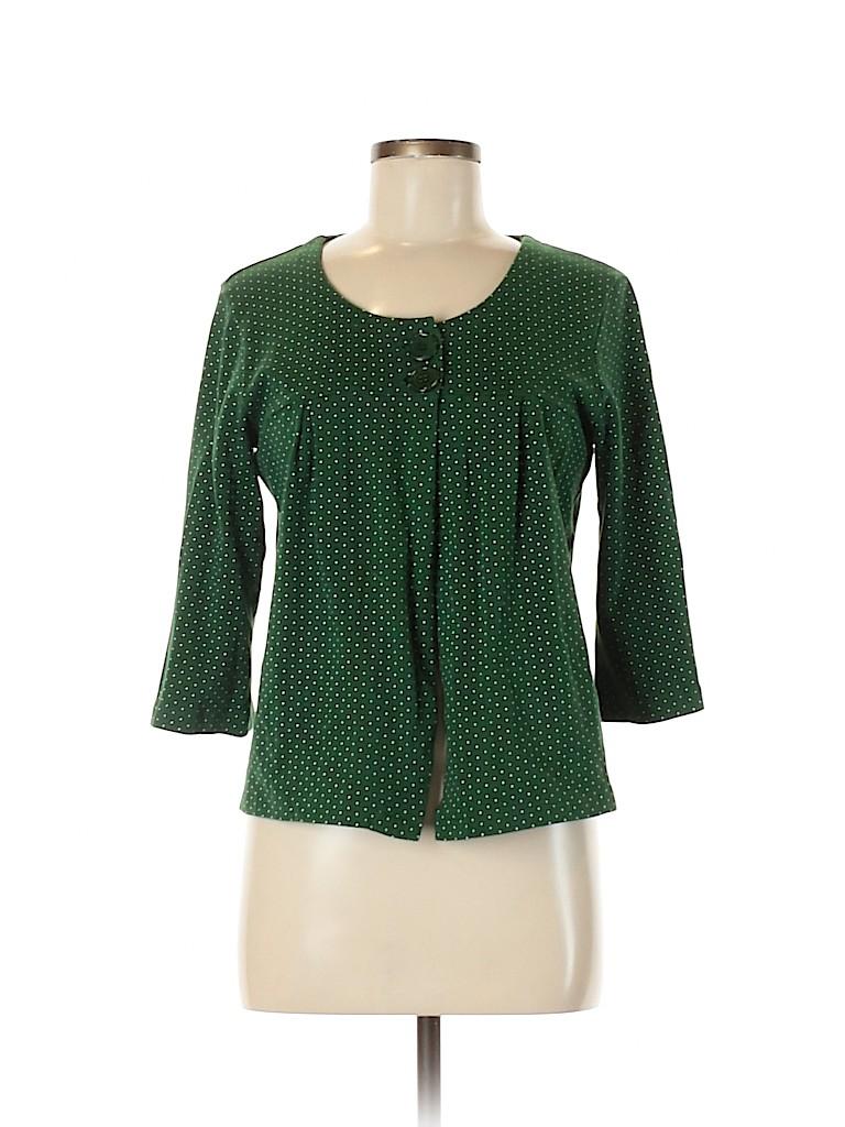 Cato Women Cardigan Size M