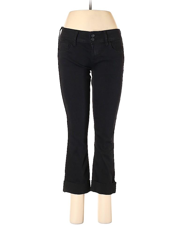 SO Women Jeans Size 7