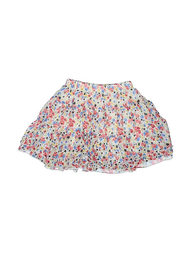Arizona Jean Company Girls Skirt Size 10 - 12