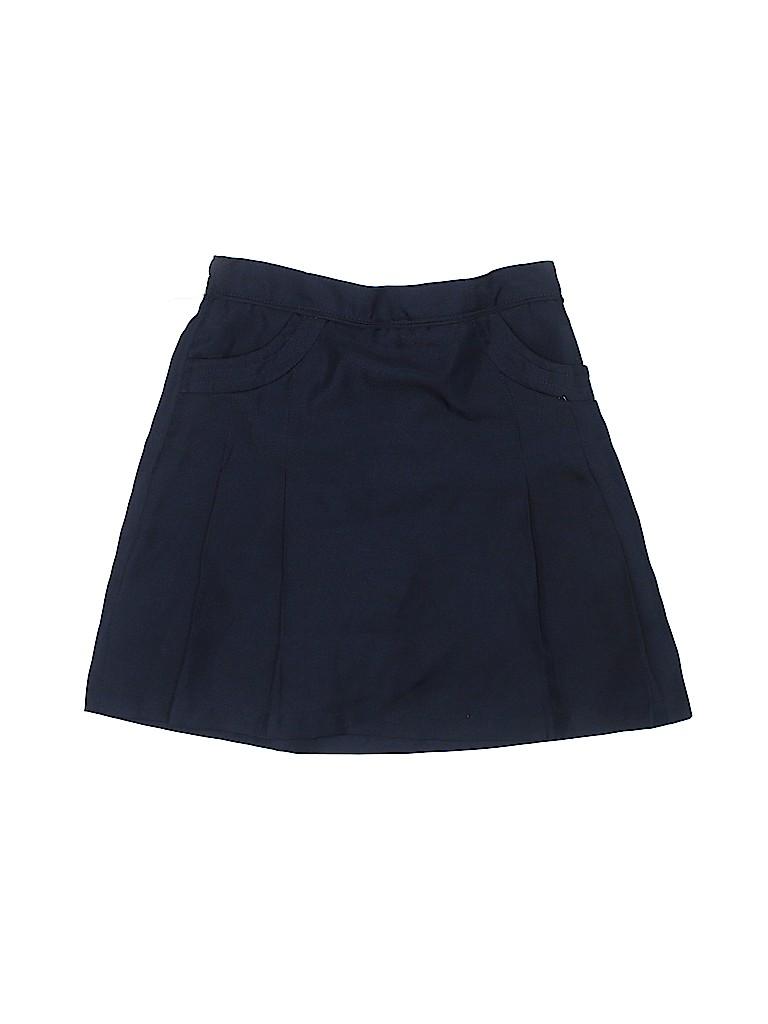 Nautica Girls Skirt Size 14