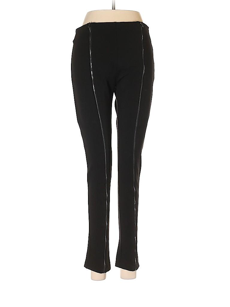 Romeo & Juliet Couture Women Casual Pants Size M