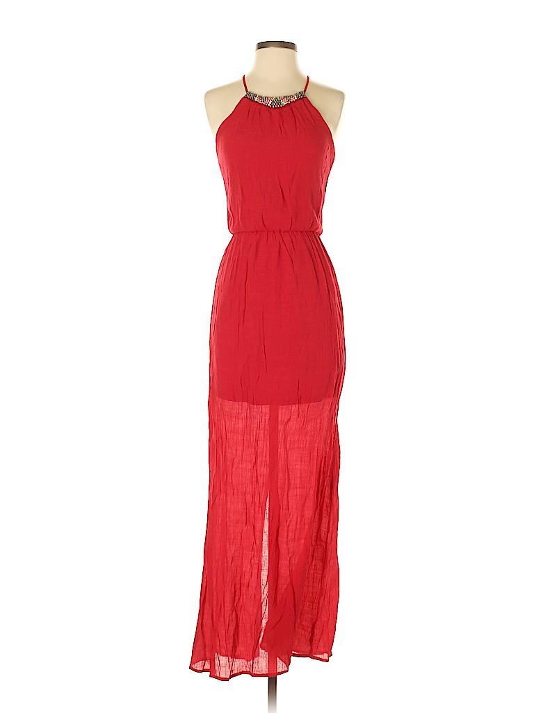 Lily Rose Women Casual Dress Size XS