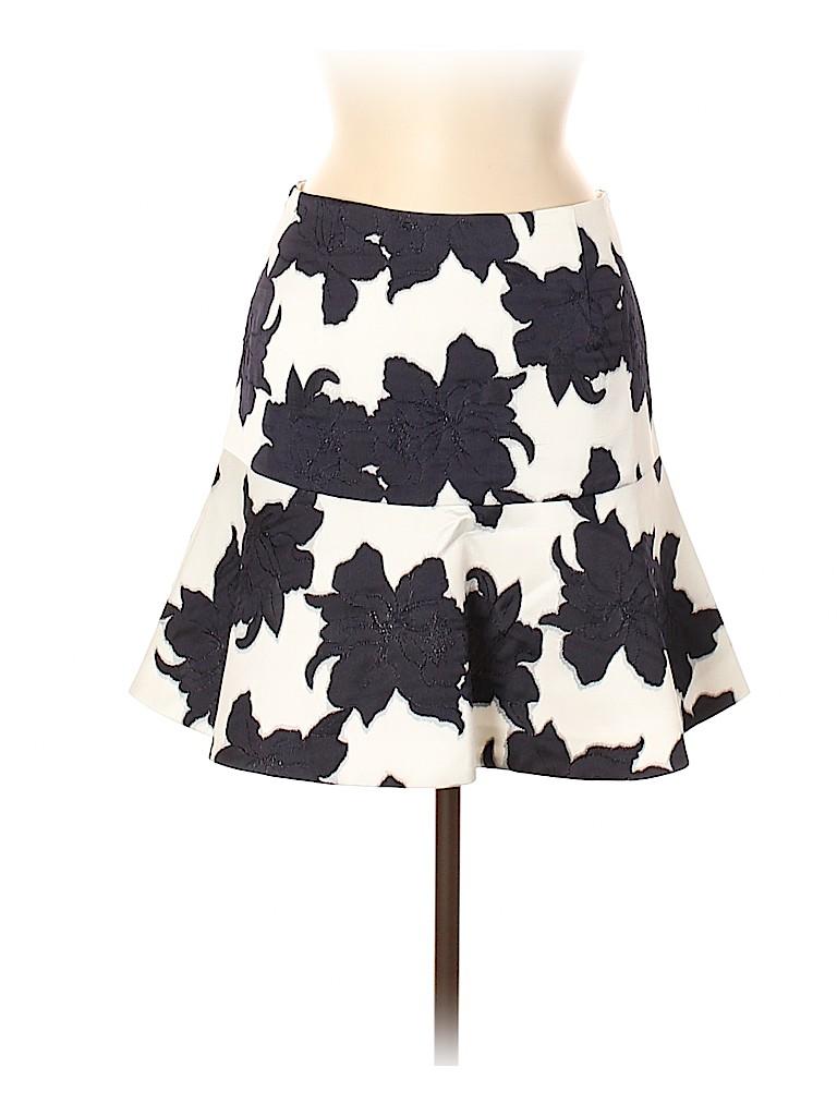 Reiss Women Casual Skirt Size 6