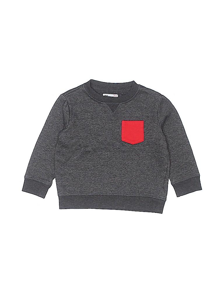Epic Threads Boys Sweatshirt Size 2T - 3T