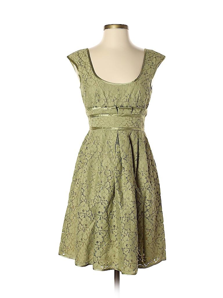 Nanette Lepore Women Casual Dress Size 4