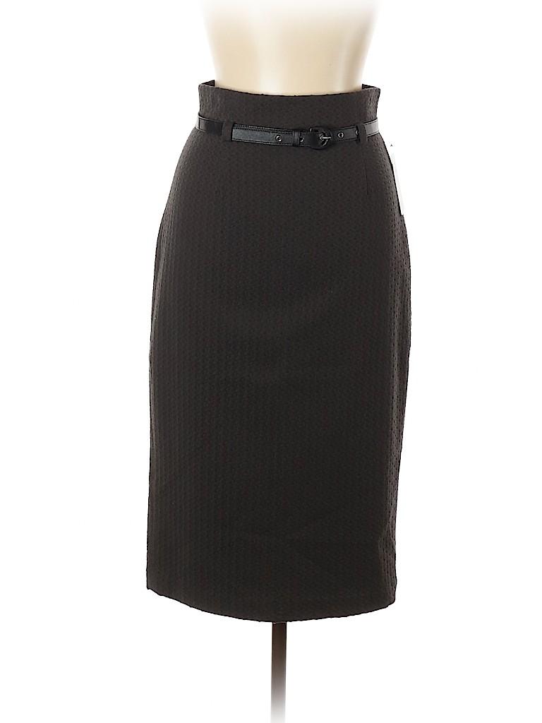 Robert Rodriguez Women Casual Skirt Size 10