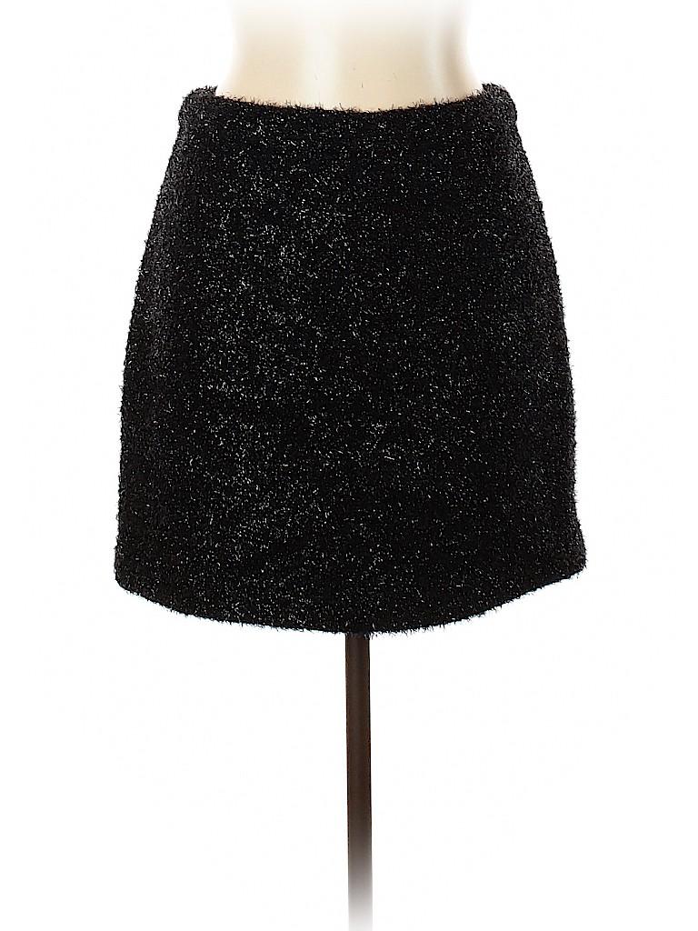 Kate Spade New York Women Formal Skirt Size 10