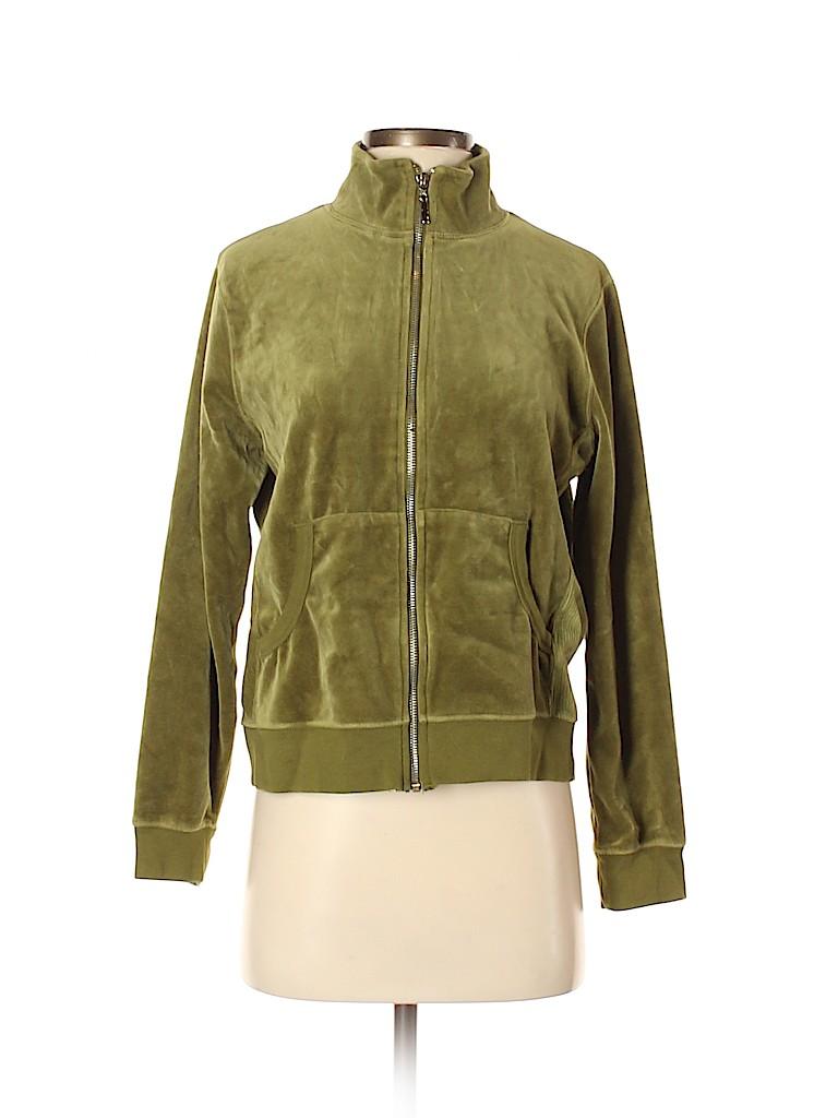 Carolyn Taylor Women Jacket Size S