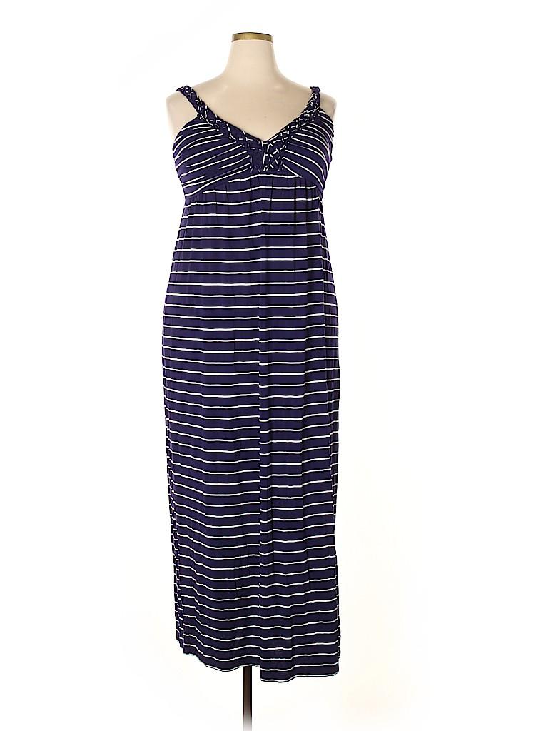 Design History Women Casual Dress Size XXL