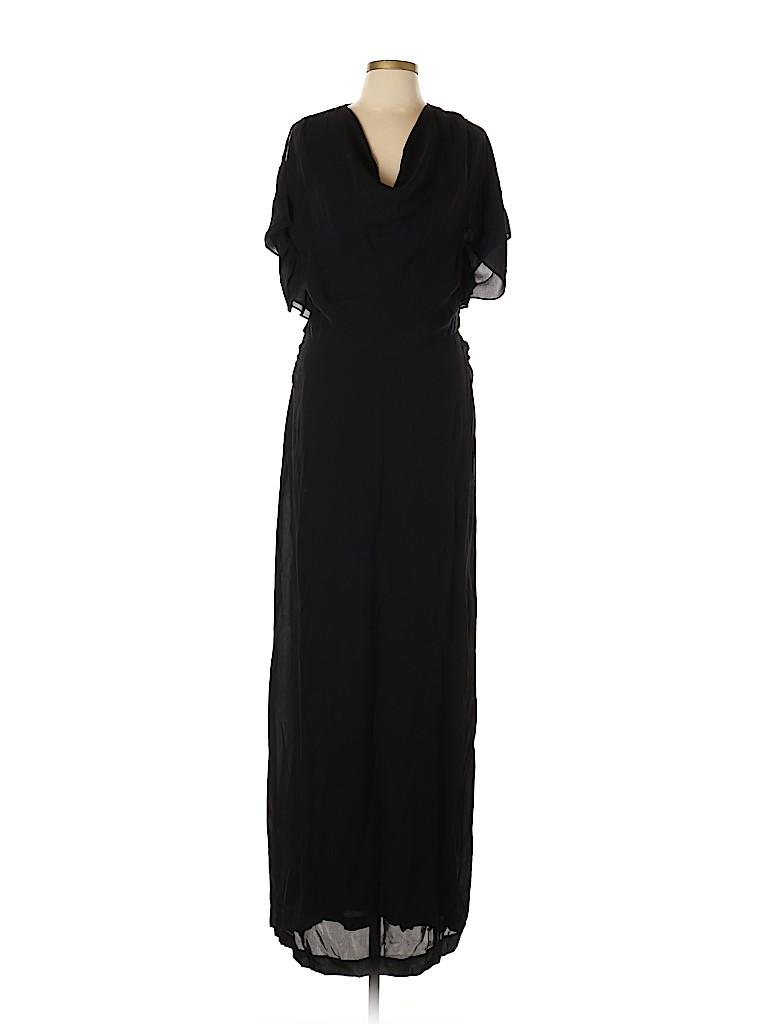 Halston Heritage Women Casual Dress Size 12