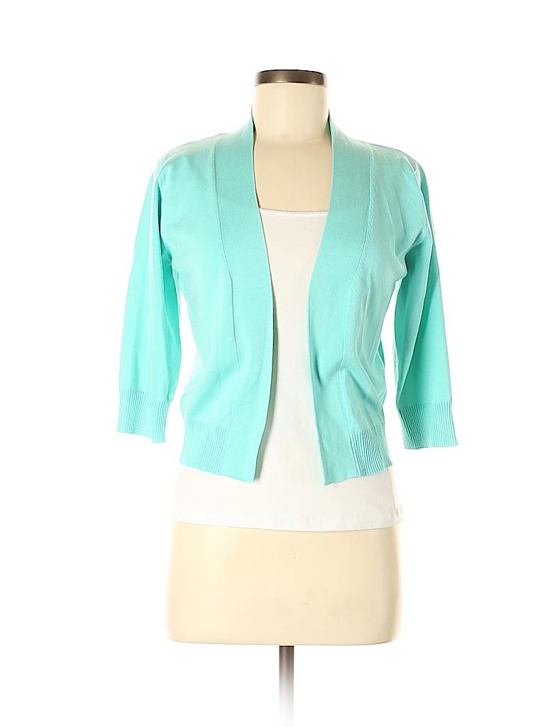 Cielo Women Cardigan Size M