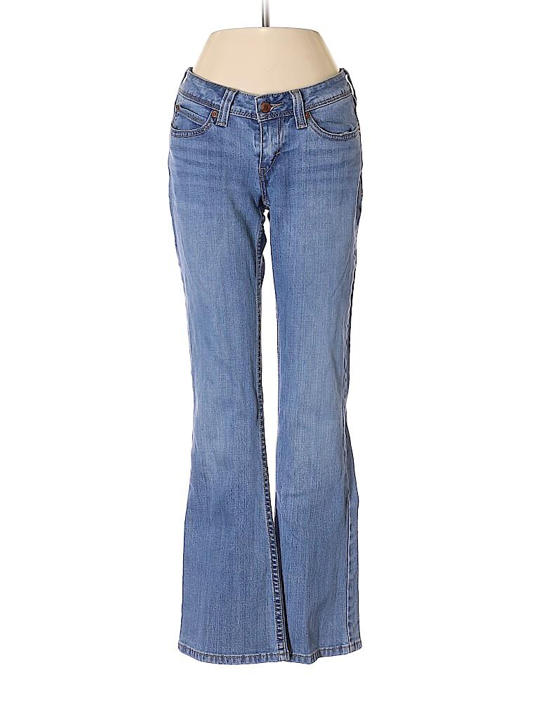 Levi's Women Jeans Size 5