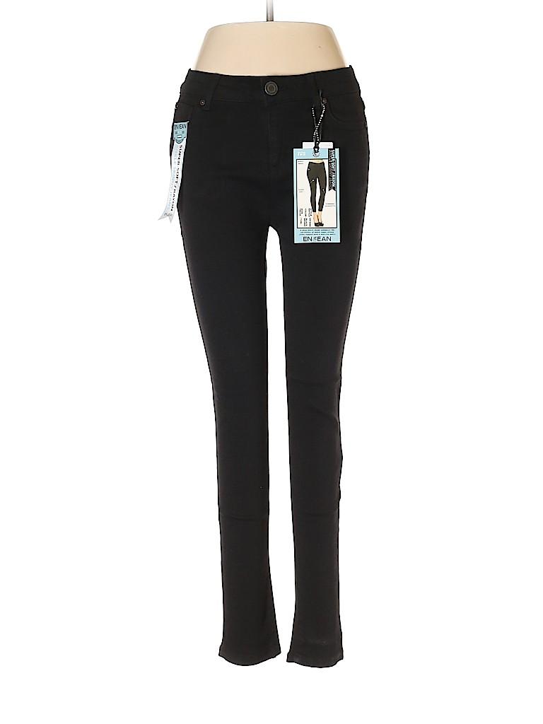 En Jean Women Jeans Size 7