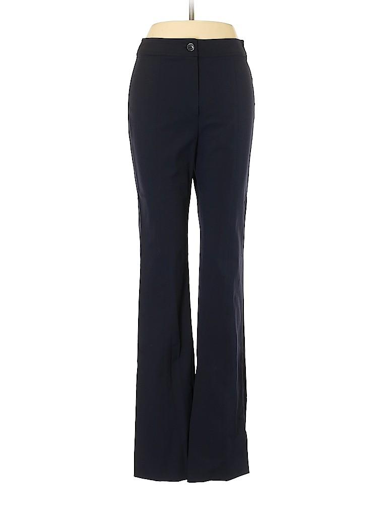 Ter Et Bantine Women Casual Pants Size 42 (IT)
