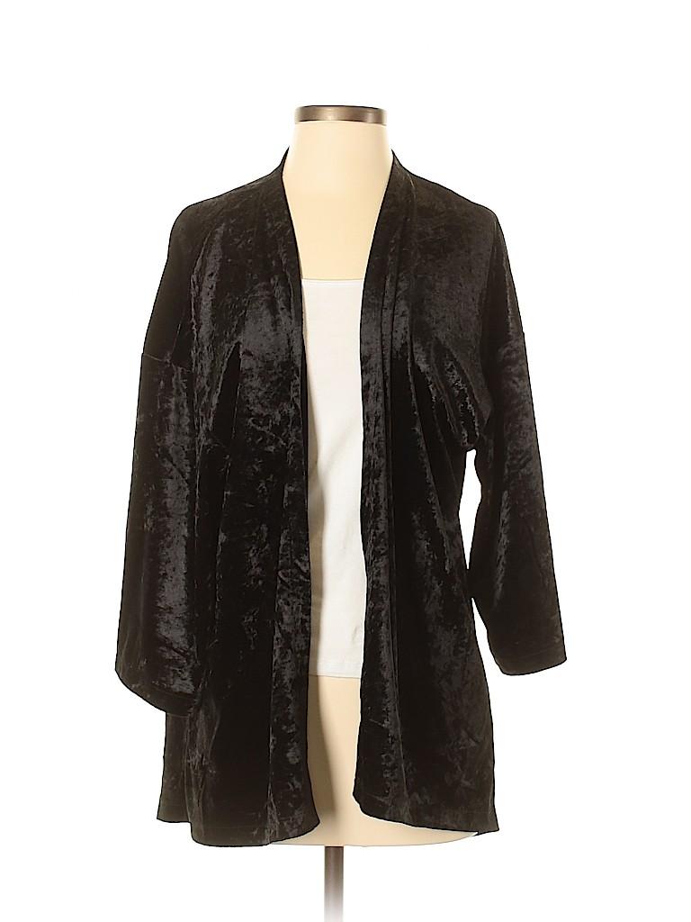 Lindex Women Cardigan Size S